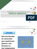 U3 Enlaces Quimicos.pdf