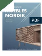 Muebles Nordik - Grupo 03