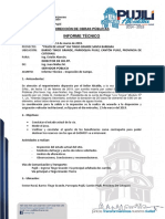 INFORME  - PASO AGUA TINGO GRANDE STA BARBARA.docx