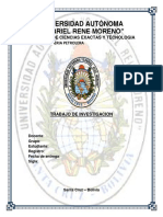 Proyect Program.docx