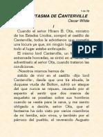 Fantasma TAB.pdf
