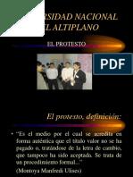 DIAPOSITIAS PARA EXPONER.ppt