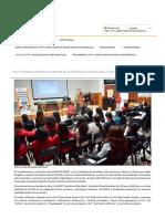 335108977 Aprender a Leer de Las Ciencias Cognitivas Al Aula Stanislas Dehaene