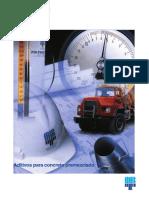 ecitydoc.com_aditivos-para-concreto-premezclado.pdf
