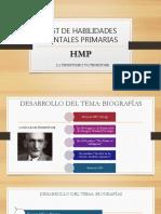 TEST DE HABILIDADES MENTALES PRIMARIAS.pptx