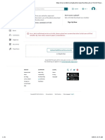 wabah iin merupakan sampah.pdf