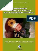 Brechas_Epistemicas_Unidad_II (1).pdf