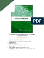 310850537-Algebra-Matriz.pdf