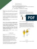 laboratorio SEPARACION DE MEZCLAS.docx
