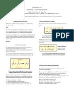 pre laboratorio 5 (1).docx