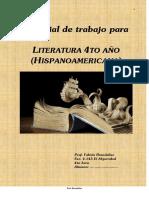 2017 Teórico LENGUA Tab.pdf
