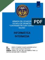 SUBMARINO HIPOPÓTAMO.docx