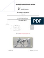Informe Proyecto de Investigación fisica 3.docx