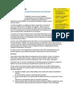 CONTROL DE ACTIVOS FIJOS.docx