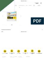 Catálogo Virtual _ La Curacao