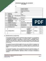 Tecología del petróleo.docx