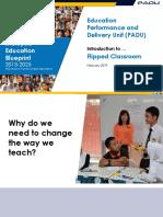 PADU CM - FC PAK21 Explainer Presentation V1 0 (1)