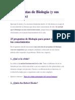 25 preguntas de Biología.docx