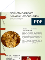 DIAPOSITIVA DE GASEOSA.pptx