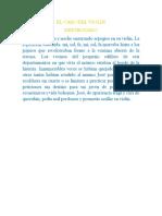 EL CASO DEL VIOLIN DESTROZADO.docx