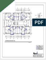 Plano de Instalacion n2