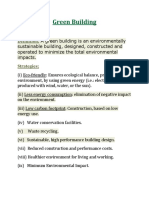 Green-Building.docx