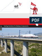 Railway-IBERTEST_V2014-1.76_R_EN-.pdf