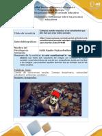 Anexo- Paso 0- Reconocimiento- Reflexionar sobre los procesos educativosEDITH.docx