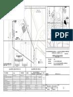 UBICACION-A3.pdf