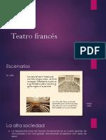 Teatro-francés.pptx