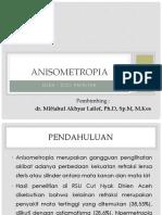 anisometropia.pptx