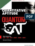 QuantumCAT.pdf