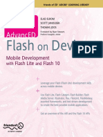 AdvancED.Flash.on.Devices.pdf