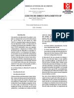taller direccionamiento ip.docx