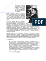 autores biog hidraulica.docx