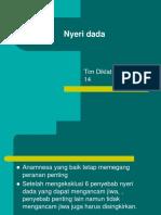 Nyeri Dada Rev