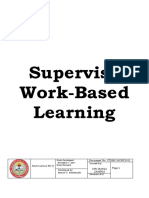 Supervise Work-Based Learning 1.docx
