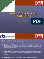 1.2Tipos_de_Evidencias_de_Auditoria (1).pdf