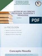 PP T ASIGNACION 2.pptx