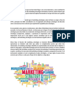 3.7 marketing estrategico de los destinos turisicos.docx