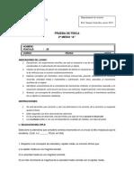 Solucion a Prueba 2-A coya.docx