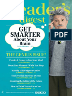 (1143) Reader's Digest Sept. 2018.pdf