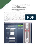 Echometer_GasSeparatorSimulationProgram_Information_2014_SWPSC.en.es.docx