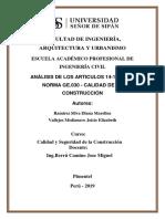 ANÁLISIS-DE-LOS-ARTICULOS.docx
