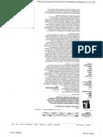 Artigo Revista Veja SOMOS TODOS CRISTAOS.pdf