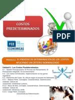 costos-predeterminados.pdf