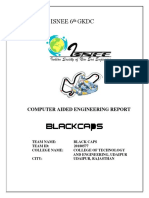 CAE Report 20180577.docx
