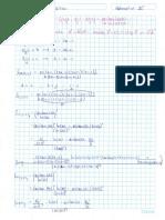 Solución Examen Parcial_Taquio Ramirez_Luz