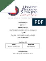 PENTAKSIRAN ALTERNATIF SYARAHAN.docx
