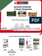 4-Situacion_Actual_de_Peru-R.Loyola-20-09-16.pptx